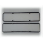 60--62  Gasket , Valve Covers Ultra Seals