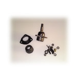 84--96  Ball Joint Lower